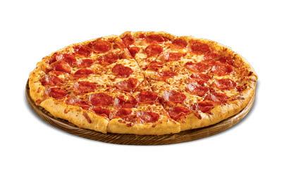 pizza-buona