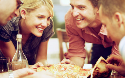 pizza-economica